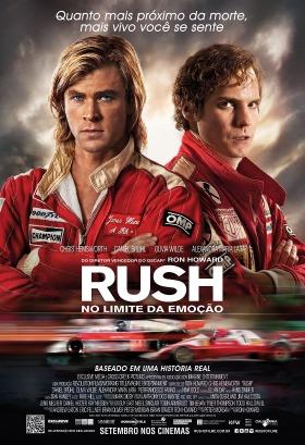 Rush-no-limite-da-emocao_poster