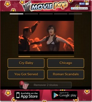 Jogo1-MoviePop
