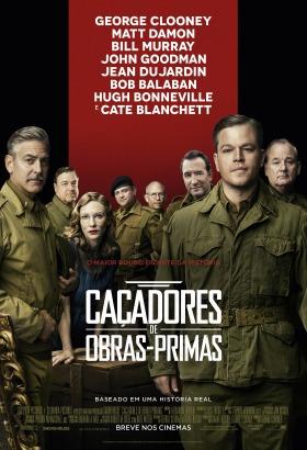 Cacadores-de-obras-primas_poster