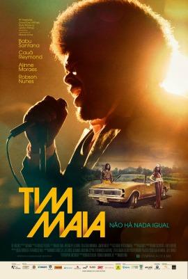 Tim-Maia_poster
