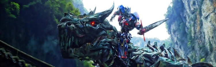 Transformers-a-era-da-extincao_lista