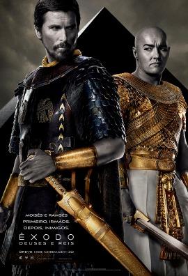 Exodo-deuses-e-reis_poster