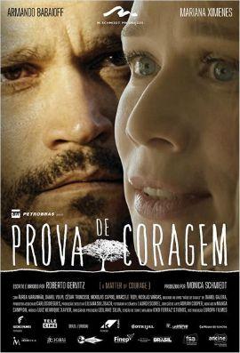 Prova-de-Coragem_poster