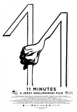 11-minutos_poster