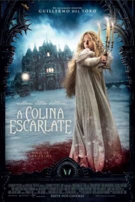 A-colina-escarlate_poster