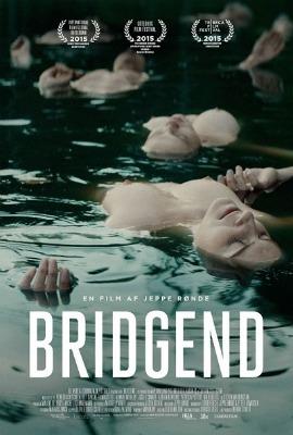 Bridgend_poster