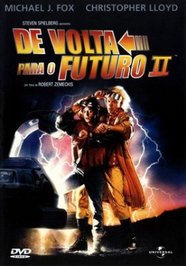 De-volta-para-o-futuro2_poster