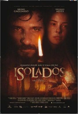 Isolados_poster