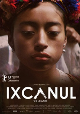 Ixcanul_poster