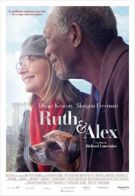 Ruth-e-alex_poster