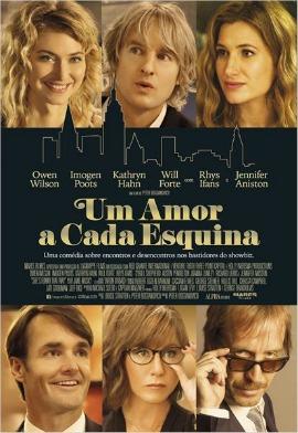 Um-amor-em-cada-esquina_poster
