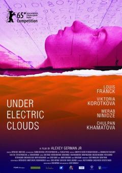 sob-nuvens-eletricas_cartaz