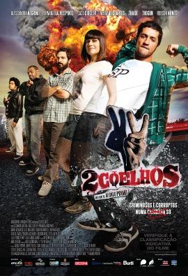 2-coelhos_poster
