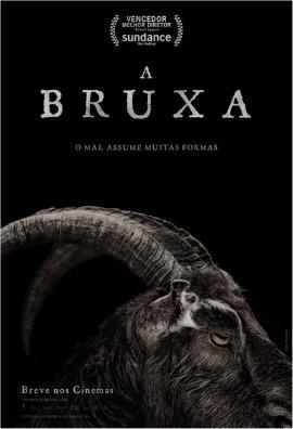 A-Bruxa_poster