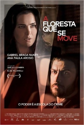 A-Floresta-que-se-Move_poster