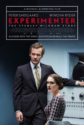 Experimentos_poster
