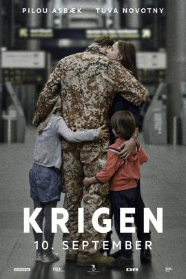 Guerra_poster