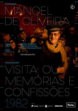 Visita-ou-memorias-e-confissoes_poster