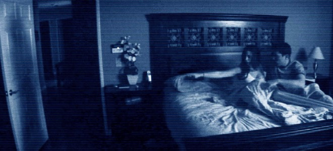 Atividade-paranormal_lista