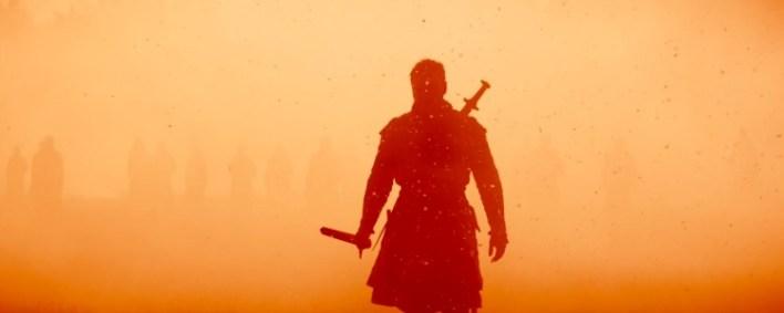 Macbeth-ambicao-e-guerra_interno1