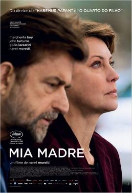 Mia-madre_poster