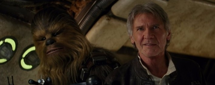 Star-wars-o-despertar-da-forca