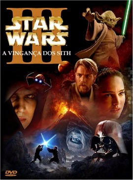 star-wars-3_poster