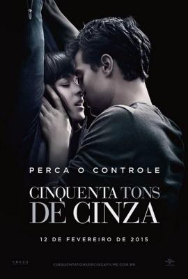 Cinquenta-tons-de-cinza_poster