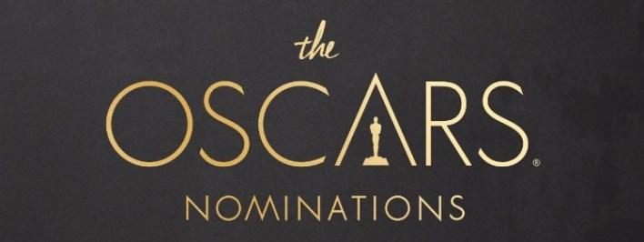 Oscar-indicados_interno1