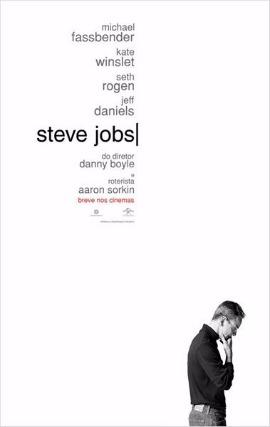 Steve-jobs_poster