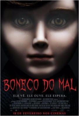 Boneco-do-mal_poster