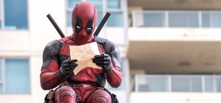 Deadpool_interno1