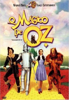 O-magico-de-oz_poster
