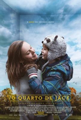O-quarto-de-jack_poster