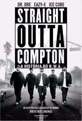 Straight-outta-compton_poster
