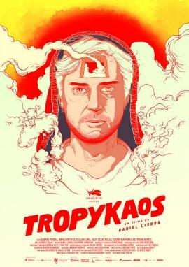 Tropykaos_poster