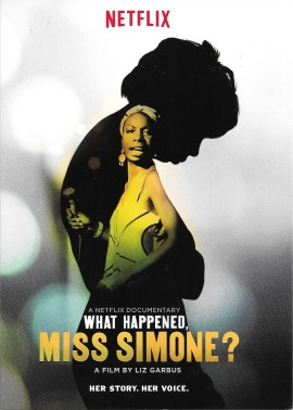 What-happened-miss-simone_poster