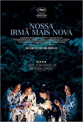 Nossa-irma-mais-nova_poster