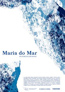 Maria-do-mar_poster