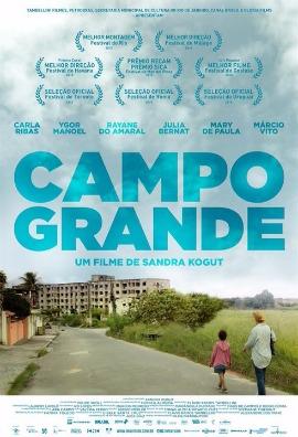 Campo-Grande_poster