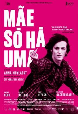 Mae-so-ha-uma_poster