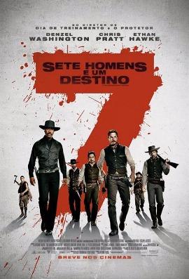7-homens-e-um-destino_poster