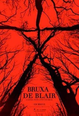 bruxa-de-blair_poster