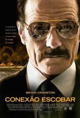 conexao-escobar_poster
