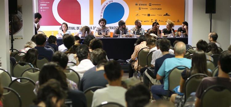 festival-de-brasilia-2016_4