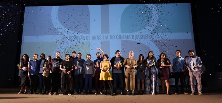 festival-de-brasilia2016