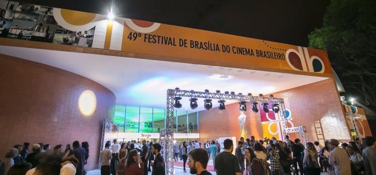festival-de-brasilia_2016-2