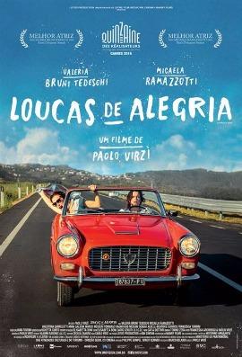 Loucas-de-Alegria_poster