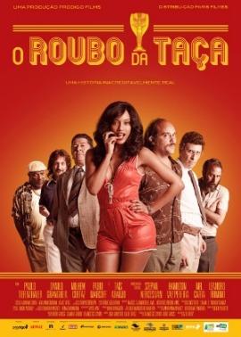 o-roubo-da-taca_poster