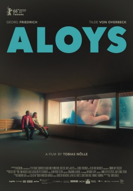 aloys_poster
